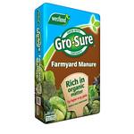 Fertilisers Herbicides Insecticides